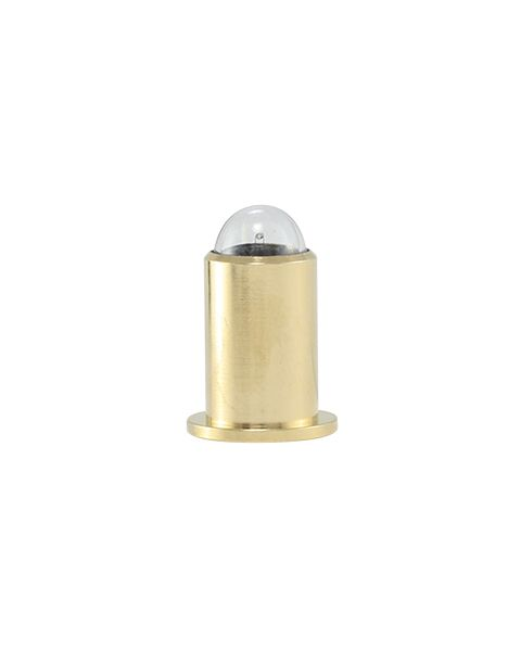 Heine Beta 200 Streak Ret Bulb (Halogen) 1pc