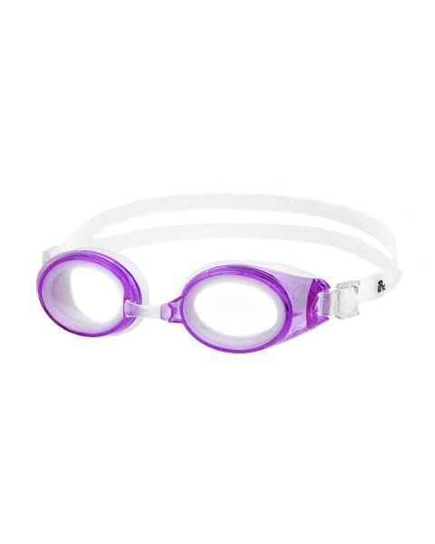 IRX Glazable Swimming Goggles