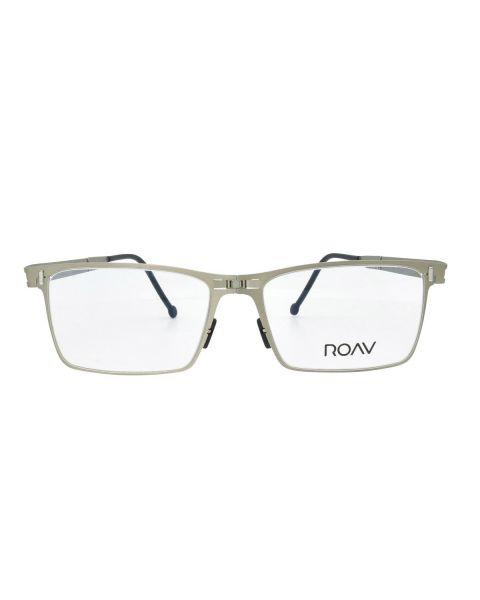 ROAV Vision Frames Harper 55-16-143
