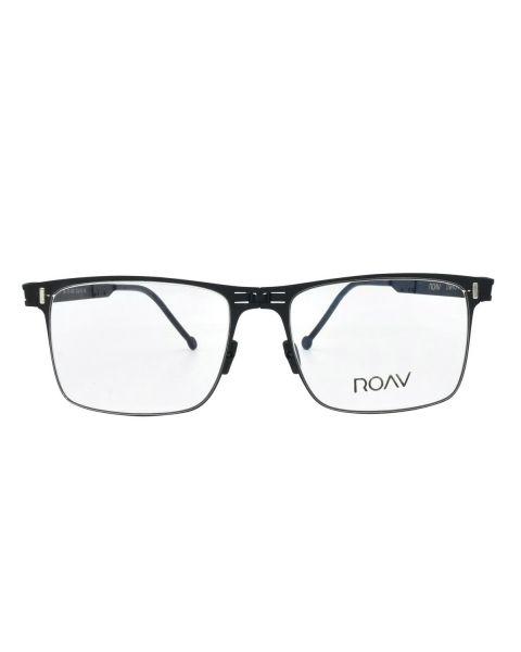 ROAV Vision Frames Devon 54-17-143