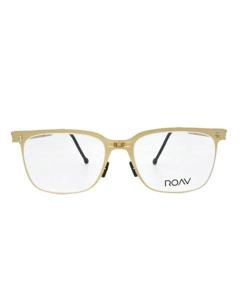 ROAV Vision Frames Chase 50-20-143