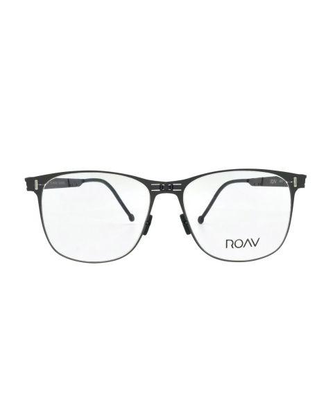 ROAV Vision Frames Niro 55-18-143