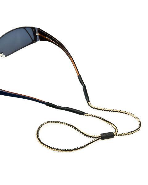 Ziko Eyewear Cords TRAKZ Thin - 5 Pieces