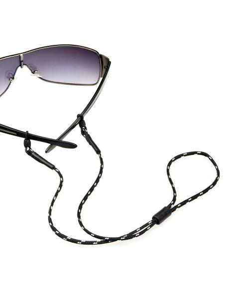 Ziko Eyewear Cords TRAKZ Loop - 5 Pieces