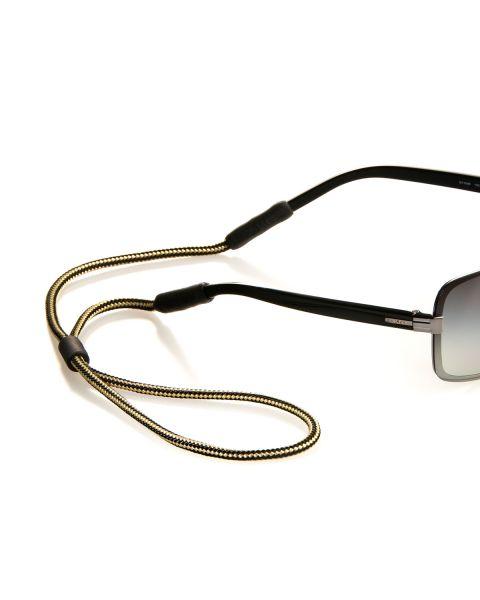 Ziko Eyewear Cords TRAKZ Straight - 5 Pieces