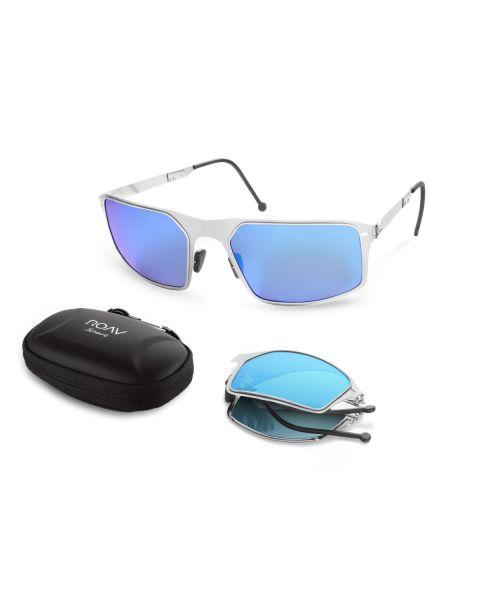 ROAV Sport Sunglasses - Arrow