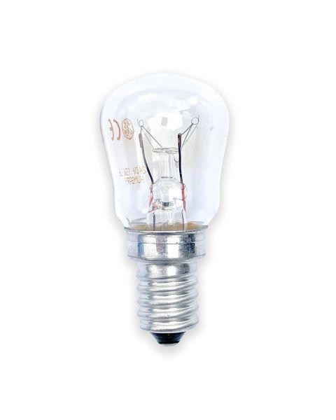 Bondeye Focimeter Replacement Bulb 15w