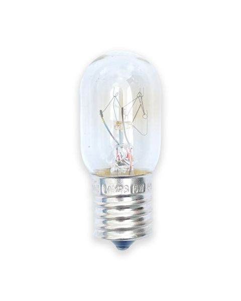 LM350 Type bulb 15w