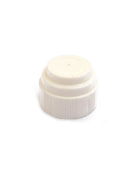 Cap For Ink Removing Formula