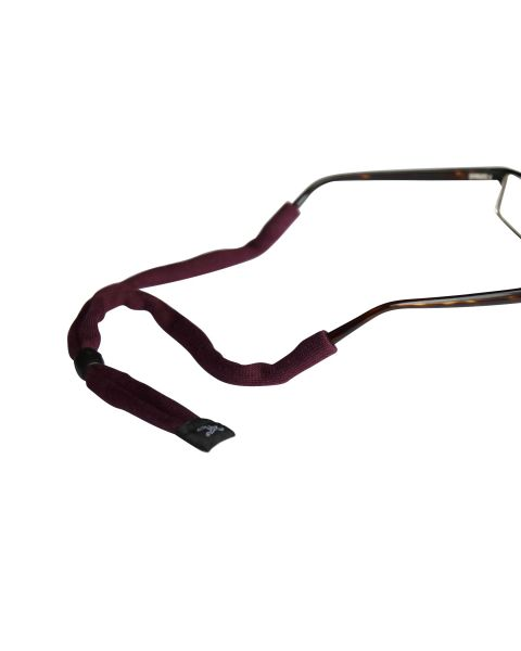 Ziko Eyewear Cords GLOVES Cotton