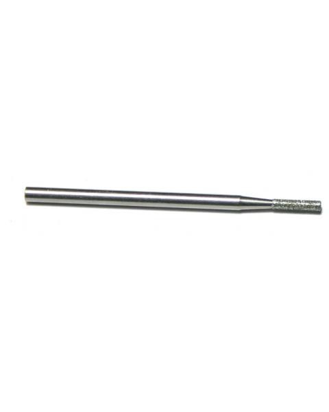 Diamond Drill Bit D1.8 mm 1 Pc