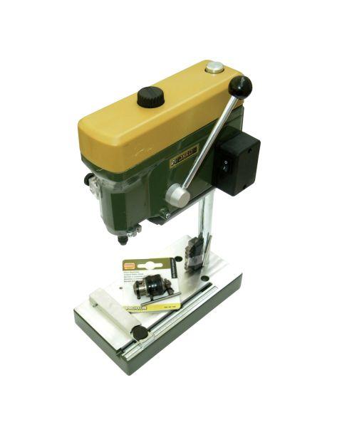 Proxxon Bench Drill TBM-220