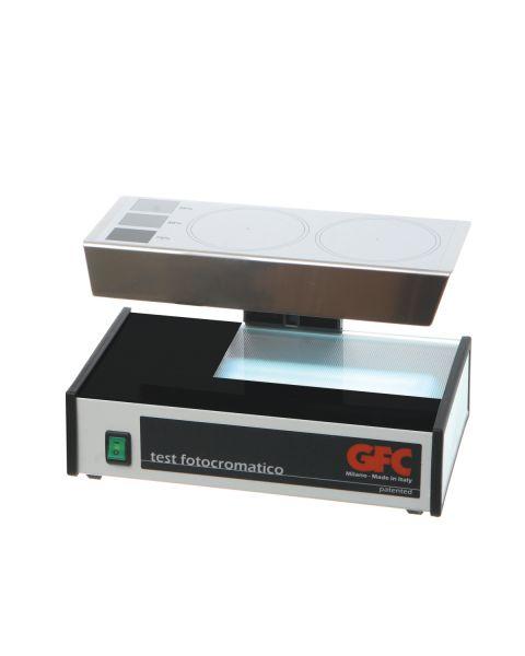GFC Photochromatic Demonstrator