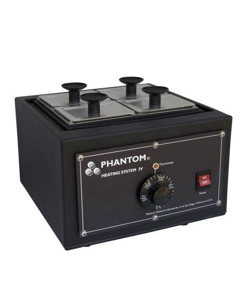 Premium Phantom 4 Pot Tint Bath
