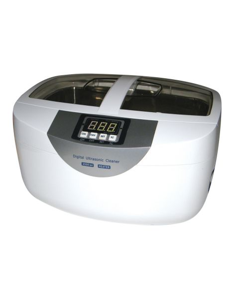 Premium Practice Ultrasonic Cleaner CD4820