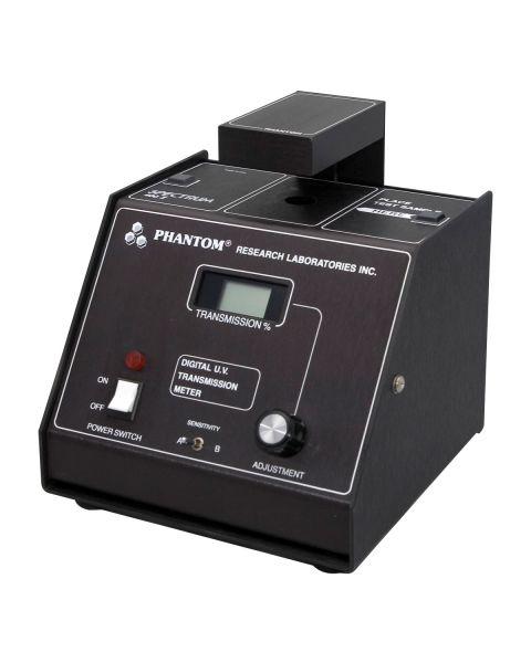 Phantom Digital UV Transmission Meter-Spectrum 400Z