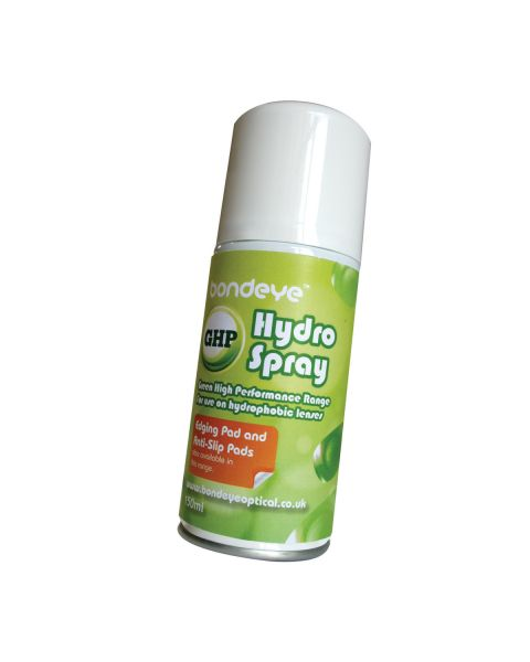 GHP Hydro Spray 150ml