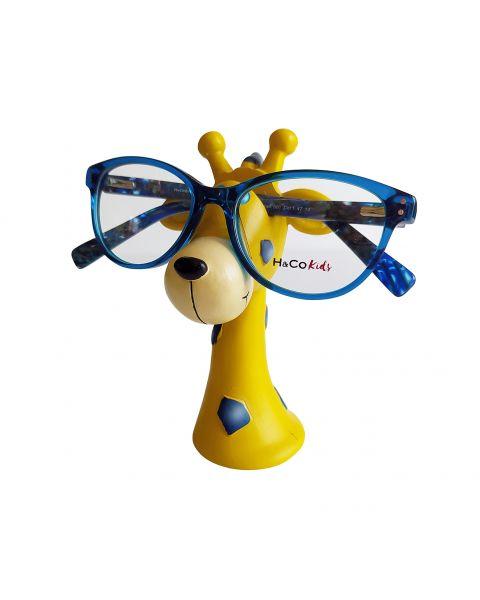 Optipets Animals - GIRAFFE Individual Gift Pack RRP £9.99