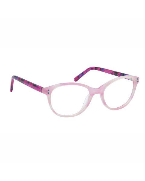 H&Co Kids Mod 008 C1 Milky Pink 45 15