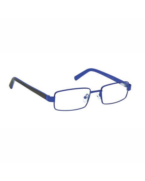 H&Co Kids Mod 016 C3 Blue 47 16