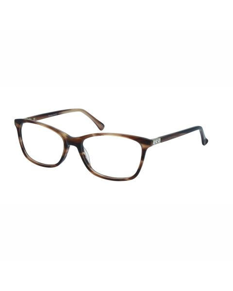Hurley 54x16 LIGHT TORTOISE
