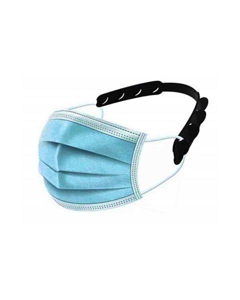 Face Mask Ear Loop Extenders 10 Pack