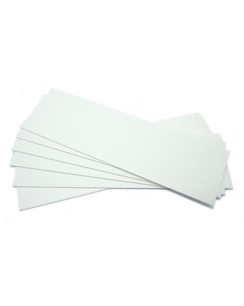 Job Tray Labels (100pcs)