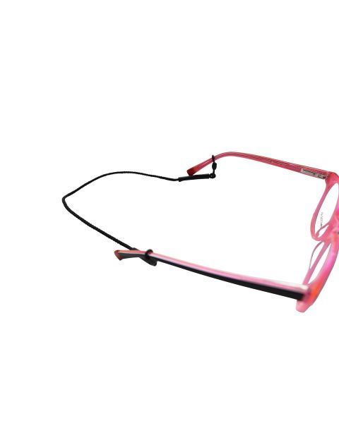 Ziko Eyewear Cords MICRO Kids - 5 Pieces