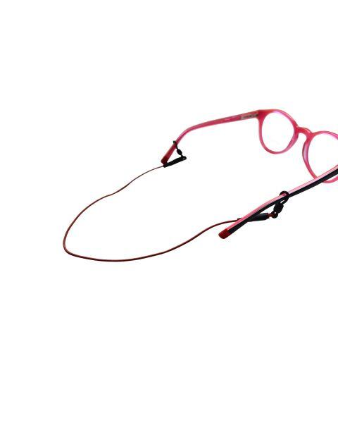 Ziko Eyewear Cords SKINZ Kids