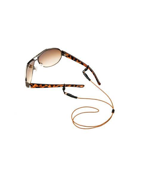 Ziko Eyewear Cords SKINZ Original