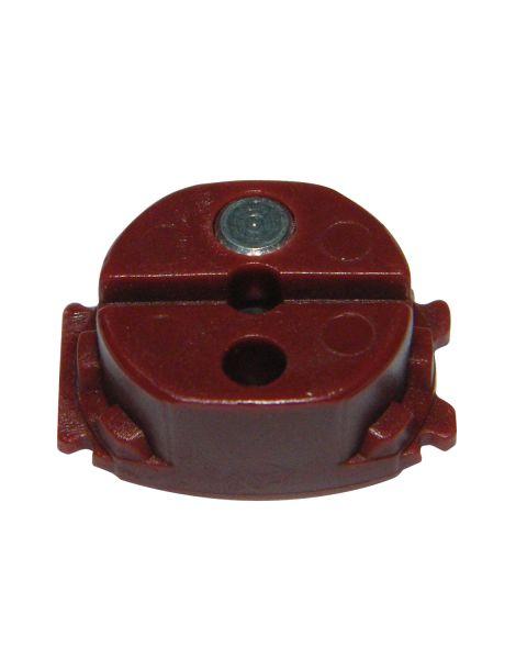 Essilor Lens Block 10 Pcs
