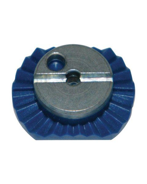 Weco Magnetic Lens Blocks 1 Pc