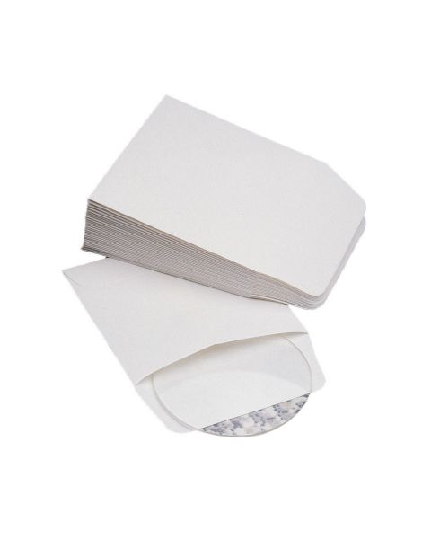 Lens Envelopes (500 Per Box)