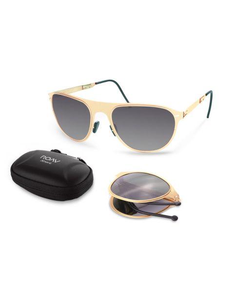 ROAV Sport Sunglasses - Magnum