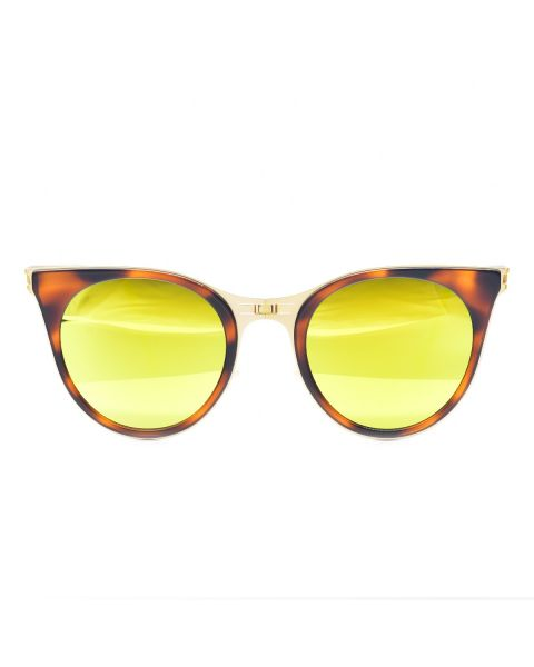 ROAV Origin Sunglasses - Manta
