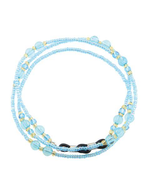 Fashion Spec Chains