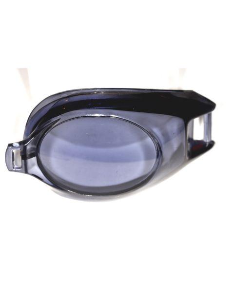 Adult Gator Swimming Goggle Lenses