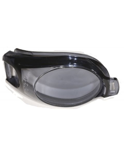Junior Gator Swimming Goggle Lenses