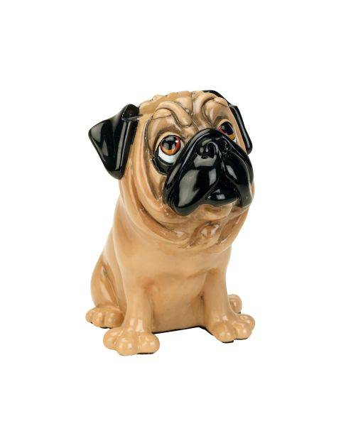 Optipets Breed Specific PUG