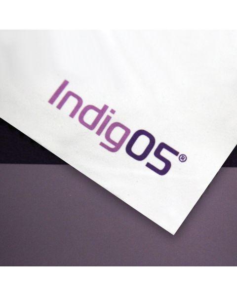 Indig05 Premium Lens Cloth 30 x30cm (1pc)