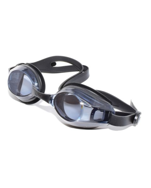 Swim Flex Swimming Goggles