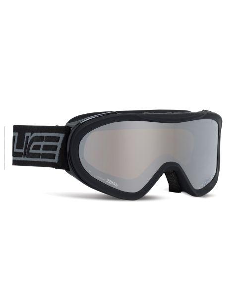 Salice 905 Ski Mask BLACK (Glazable Insert)