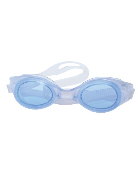 iSwim Glazable Swimming Goggles