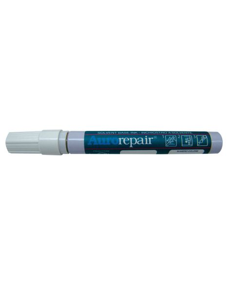 Auro Repair Cosmetic Paint Pen - Set Of 18