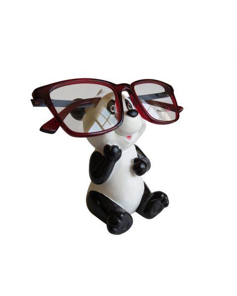 Optipets Animals - PANDA Individual Gift Pack RRP £9.99