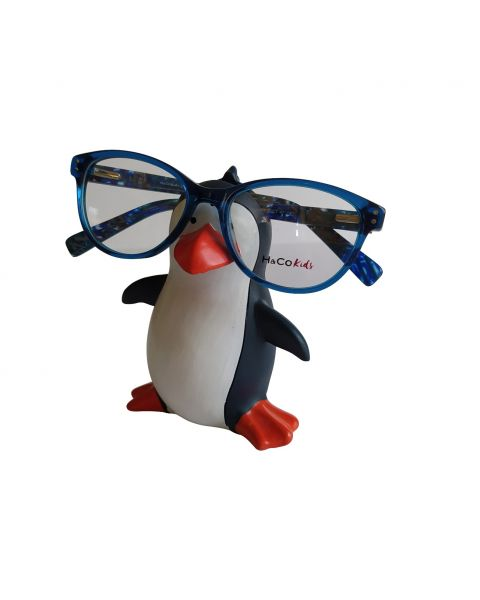 Optipets Animals - PENGUIN Individual Gift Pack RRP £9.99