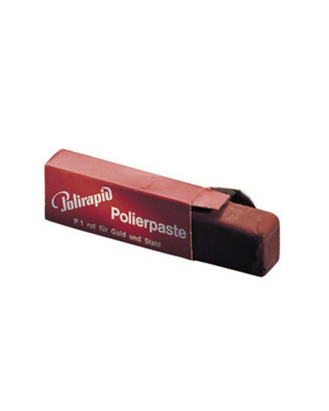 Polired Polish - Use With Gold or Steel 60g