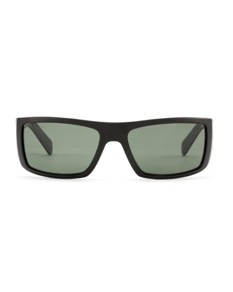 OTIS Portside - MATTE BLACK/GREY POLARIZED