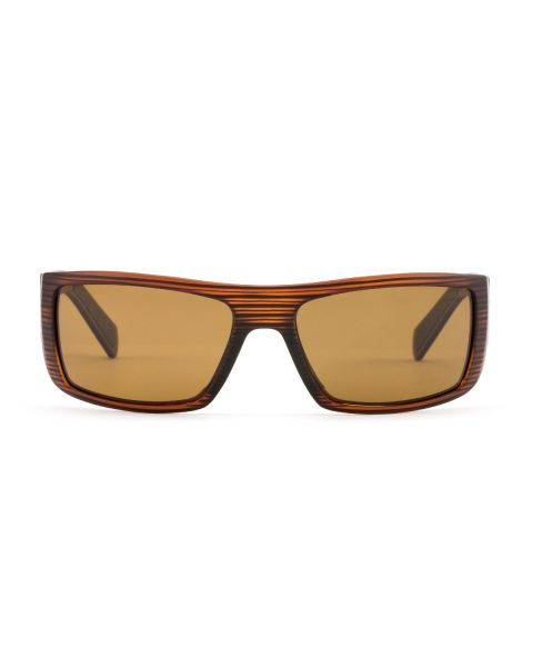 OTIS Portside - WOODLAND MATTE/BROWN POLARIZED