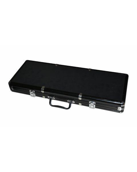 ROAV 26pc Display Case BLACK